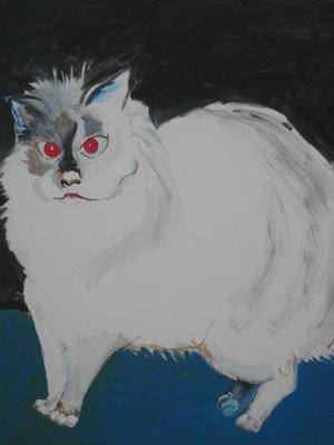 cat-standing-01
